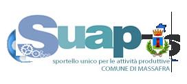 Sportello Unico Attivit� Produttive (SUAP)
