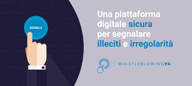 WhistleblowingPA