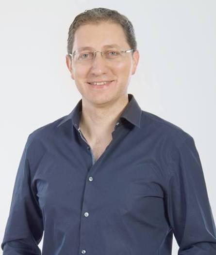 Fabrizio Quarto